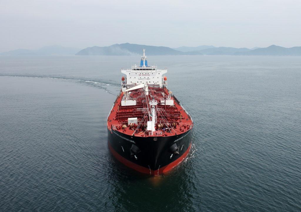 65 Ship Building Pte Ltd Mail